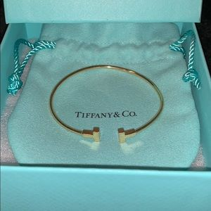 TIFFANY &CO BRACELET